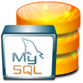 unable to start MySQL service after reboot (1)