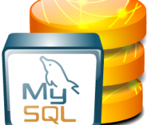 MySQL server performance monitoring – 1
