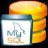 Tuning MySQL: my.cnf, avoid this common pitfall!