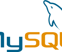Tips to MySQL Tuning and Optimization
