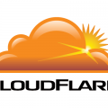 Can't connect to TP when using CloudFlare