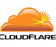 cPanel/WHM errors after enabling CloudFlare
