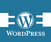 Top List of the best and essential WordPress Plugins