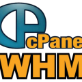 Best & Useful Plugins for cPanel/WHM