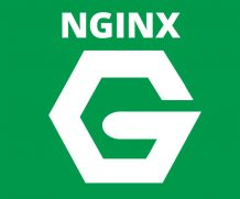 How to install Nginx web server