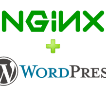 How to fixe WordPress permalinks 404 error on Nginx server