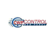 How to install Centos Web Panel (CWP) – installation guide
