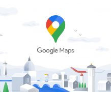 Ensure that the Google Maps Android API v2 is enabled